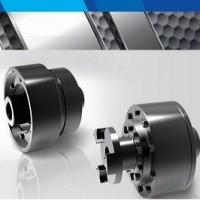 Buy cheap Permanent Magnet Shaft Coupling for Motor Driving System from wholesalers