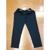 Buy cheap Casual Clothing Hot Selling Sweatpants Jogger,women's Jogger Pants from wholesalers