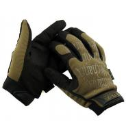 Buy cheap 2014 Hot sale mechanix tactical glove from wholesalers