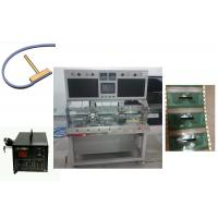 Buy cheap Correct Position TAB Hot Bar Bending Machine For TV Laptop LCD Screen Repair Machine from wholesalers