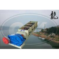 Ht400clay Brick Making Machine