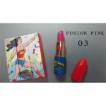 Buy cheap wholesale  2012  large discount  fashion mac lipstick LIP STICK from wholesalers