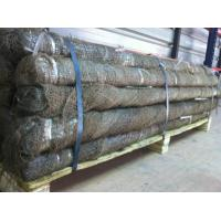 Buy cheap BA Wire / Black Annealed Wire Cut Wire 1.6mm x 1000mm from wholesalers