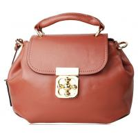Buy cheap Guangzhou factory direct drop shipping cow leather tote handbags from wholesalers