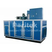 Buy cheap Economical Industrial Drying Machine With Anti-Corrosion Coating from wholesalers