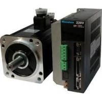 Buy cheap Two axis IPM and CPL speed control synchronous dual AC 220V Digital Servo Drive from wholesalers