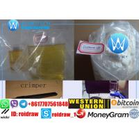 Buy cheap Testosterones Blend Raw Mixed Injectable Steriod Sustanon 250 Mg/Ml Liquid Anabolic Steroids from wholesalers