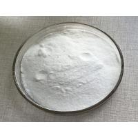 Buy cheap White Magnesium Stearate Permitted Food Additives CAS 557-04-0 Medicine Grade product