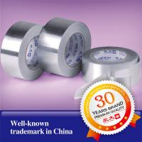 Buy cheap aluminum foil tape for air conditioner from wholesalers