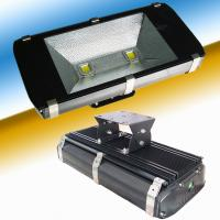 Buy cheap lead-free LED Tunnel light 160W ES-FL160-B from wholesalers