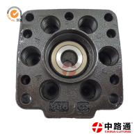Buy cheap fuel pump heads 1 468 336 480 with Muffler Assembly for diesel engine car product