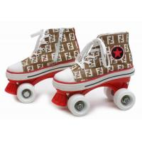 Buy cheap Kid's Skate Shoes (PB 0911) from wholesalers