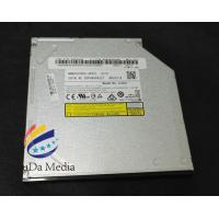 Buy cheap SATA Internal DVD R RW Burner Laptop Drive Panasonic UJ8G2 UJ8E2 9.5mm from wholesalers