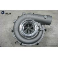 Buy cheap Navistar Turbocharger Compressor Housing GT4082 451531-0009 466741-9048 Engine Parts product