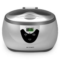 Buy cheap 0.6L Digital Ultrasonic Cleaner For Dental Surgeon In Lab Clinic , Touch Key from wholesalers