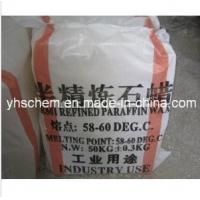 Buy cheap Semi-Refine Paraffin Wax from wholesalers