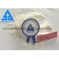 Buy cheap Masteron Enanthate Cutting Cycle Steroids Drostanolone enanthate Muscle Building product
