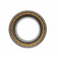Buy cheap Smooth Anti Rust Cylindrical Ball Bearing Single Row NJ 308 EM For Machinary from wholesalers