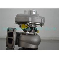 Buy cheap J76 Precision Turbo Engine Parts 6.5 Turbo Diesel Engine Parts Eco Friendly from wholesalers