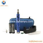 Buy cheap K102 2014 colorful electronic cigarette original Kamry HYhanyu e-cigar from wholesalers
