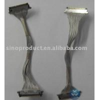 Buy cheap www.sinoproduct.net : Sony Ericsson w900 flex cable from wholesalers