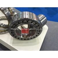 Buy cheap F-1600 Mud Pump Bearing for petroleum Machinery from wholesalers