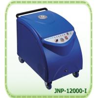 Buy cheap Powerful Plastic Steam Car Washing Machine from wholesalers