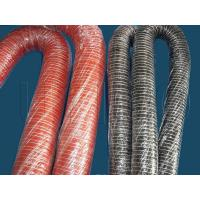 Buy cheap silicone hose from wholesalers