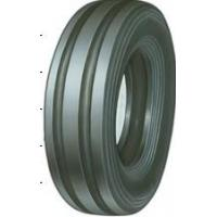 Buy cheap agricultural tires,  R2 agr tire,  16.9-34,  13.6-38 from wholesalers