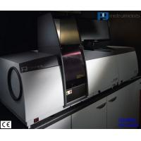 Buy cheap AA500FG Fully Automated Atomic Absorption Spectrophotometer with Single beam from wholesalers