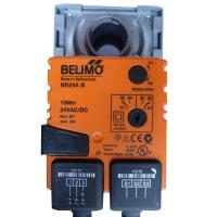 Buy cheap Belimo Actuator NR230A-S from wholesalers