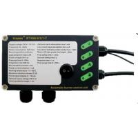 Buy cheap Ignition controller from wholesalers