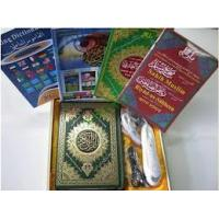 Buy cheap Hotest!! stylo coran m9/stylo coran/Digital Holy Quran with Word by Word Tajweed Tafsee Somail from wholesalers
