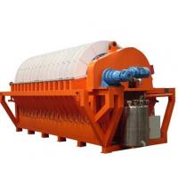 Buy cheap Copper Ore Mineral Beneficiation Dressing Line Equipments Manufacturer from wholesalers
