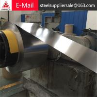 Buy cheap cemented carbide sheet metals from wholesalers