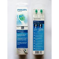 Buy cheap Philips Sonicare ProResults min HX6024 replacement electric toothbrush head ,AAA+ Quality from wholesalers