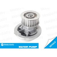 Buy cheap #1447 / AW9375 water pump for car 98 - 03 Isuzu Amigo Rodeo Daewoo Nubira Leganza 2.0L 2.2L DOHC from wholesalers
