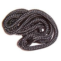 Buy cheap Braided Lead Line from wholesalers