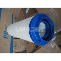 Buy cheap Facet international 5 micron filter cartridge from wholesalers