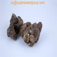 Buy cheap china supplier 100% pure natural raw bee propolis from wholesalers