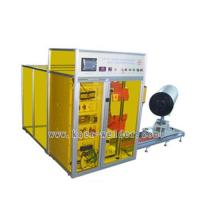 Buy cheap Hot plate plastic welder from wholesalers