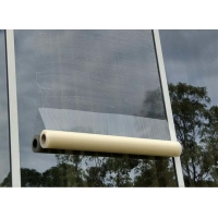 China 600mm Window Glass Protection Film on sale