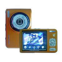 Buy cheap 2.8inch TFT MP5 Multimedia Player with Telescopic Camera Zoom Function BT-P335 from wholesalers