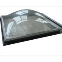 Buy cheap Virgin Resin Skylight Cover Polycarbonate Canopy Awning Panel 6-20mm from wholesalers