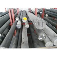 Buy cheap UNS S20910 High Strength Nitronic Alloys Stainless Steel Corrosion Resistance product
