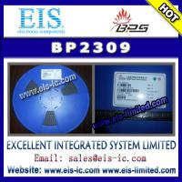 Buy cheap BP2309 - BPS - Email us: sales012@eis-.com product
