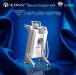 Buy cheap HIFU body slimming machine! Newest Beijing HIFU slimming from wholesalers