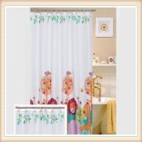 Kids Shower Curtain Quality Kids Shower Curtain For Sale
