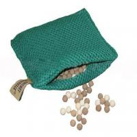 Buy cheap Dishwasher Ball Bag 02 product