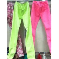 Buy cheap Neon Jeans (n2) product